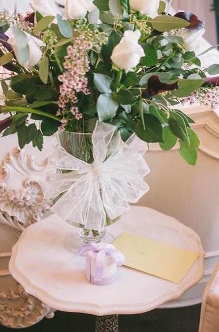 Wedding at Nestleton Waters Inn, Nestleton, Ontario, Jolene Barker Photography, 3