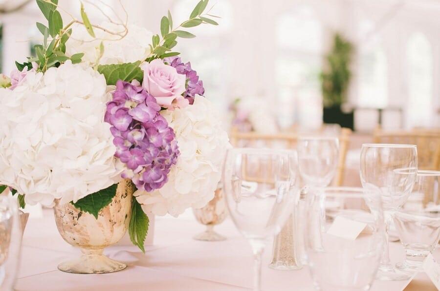 Wedding at Nestleton Waters Inn, Nestleton, Ontario, Jolene Barker Photography, 29