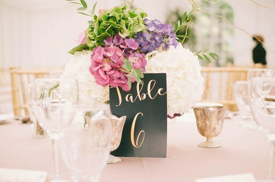 Wedding at Nestleton Waters Inn, Nestleton, Ontario, Jolene Barker Photography, 30