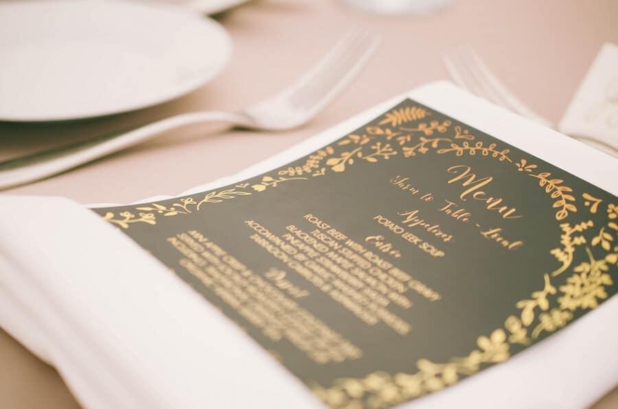 Wedding at Nestleton Waters Inn, Nestleton, Ontario, Jolene Barker Photography, 31