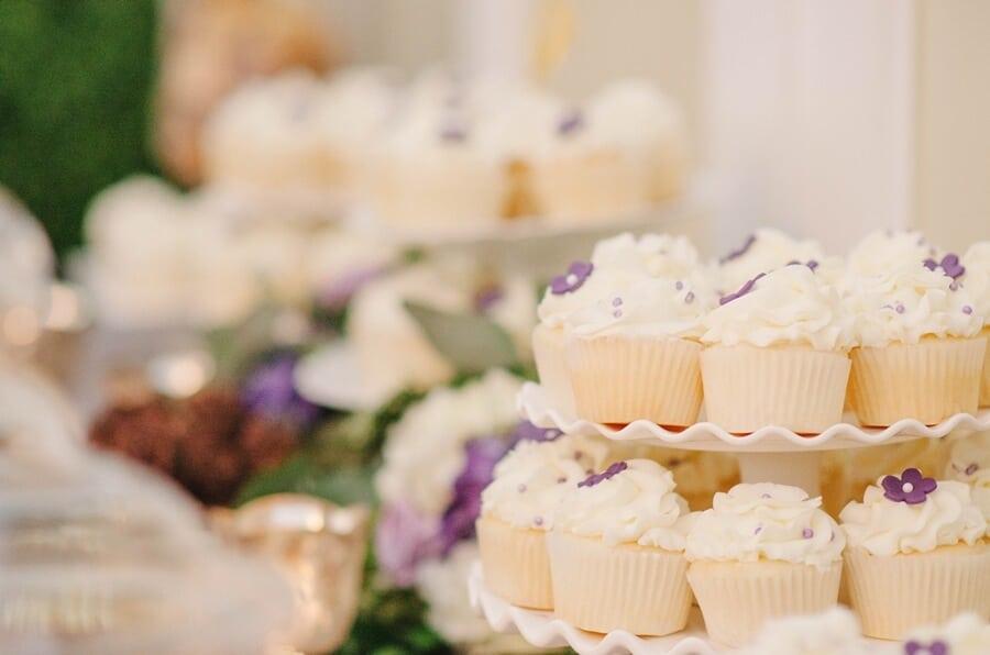 Wedding at Nestleton Waters Inn, Nestleton, Ontario, Jolene Barker Photography, 32