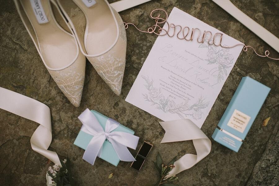 Wedding at Casa Loma, Toronto, Ontario, Lori Waltenbury, 1