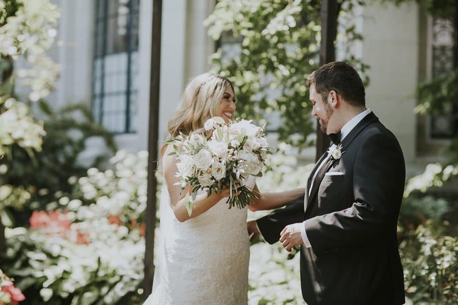 Wedding at Casa Loma, Toronto, Ontario, Lori Waltenbury, 22