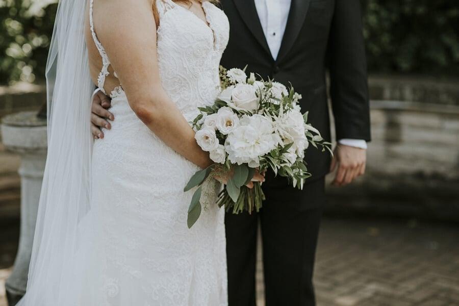 Wedding at Casa Loma, Toronto, Ontario, Lori Waltenbury, 24