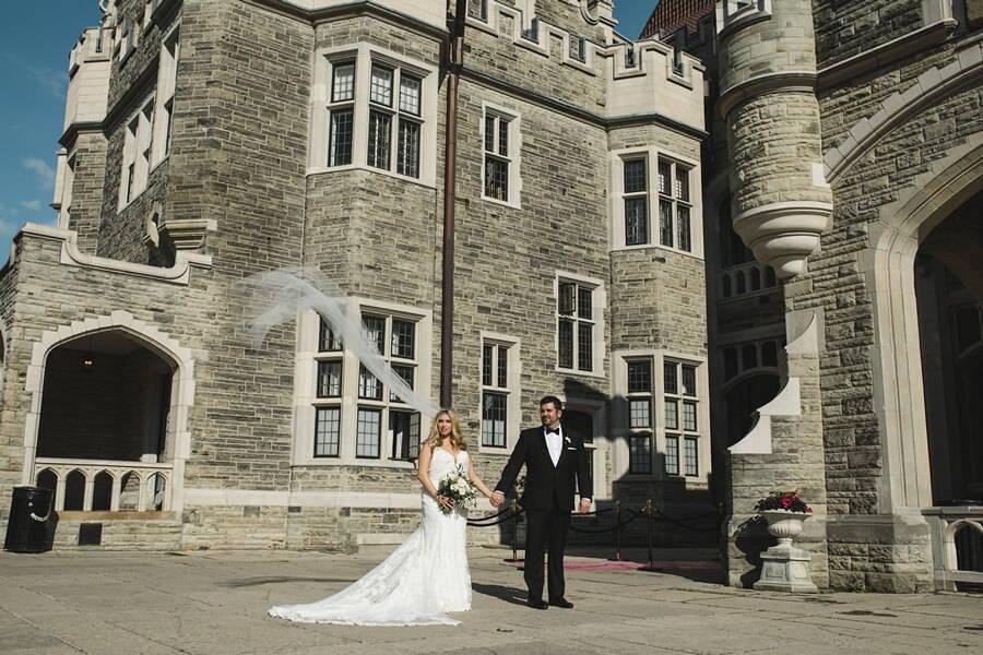 Wedding at Casa Loma, Toronto, Ontario, Lori Waltenbury, 28