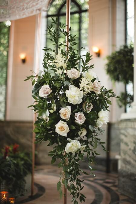 Wedding at Casa Loma, Toronto, Ontario, Lori Waltenbury, 33
