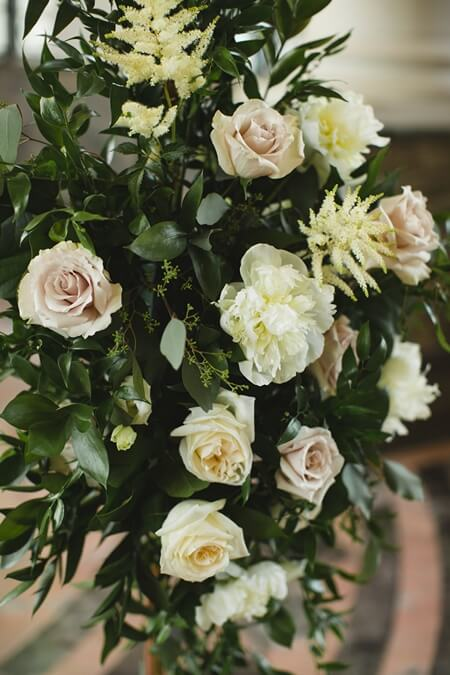 Wedding at Casa Loma, Toronto, Ontario, Lori Waltenbury, 32