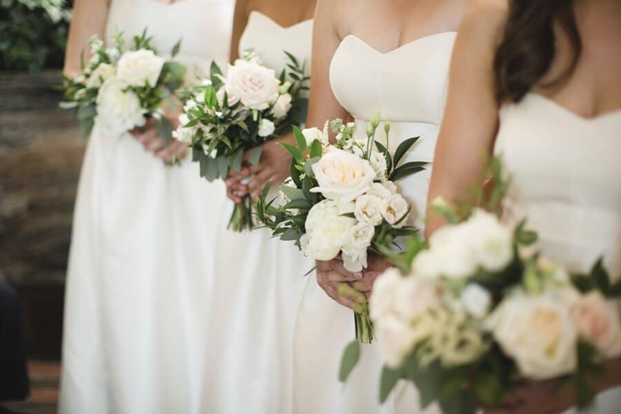 Wedding at Casa Loma, Toronto, Ontario, Lori Waltenbury, 36