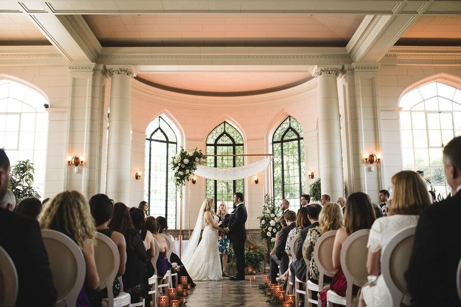 Wedding at Casa Loma, Toronto, Ontario, Lori Waltenbury, 37