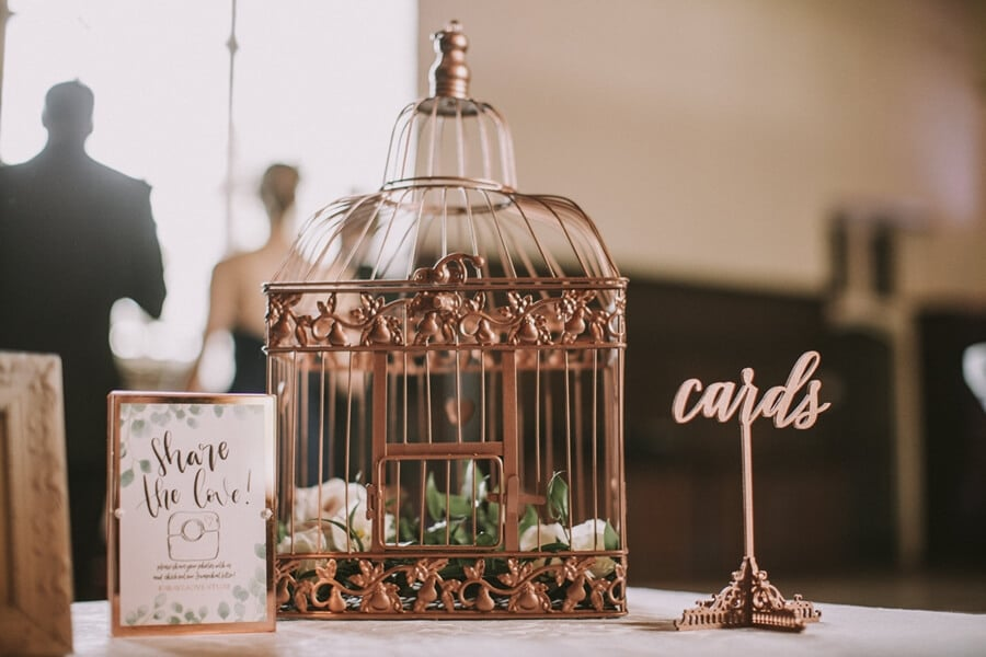 Wedding at Casa Loma, Toronto, Ontario, Lori Waltenbury, 41