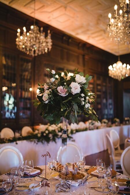 Wedding at Casa Loma, Toronto, Ontario, Lori Waltenbury, 45