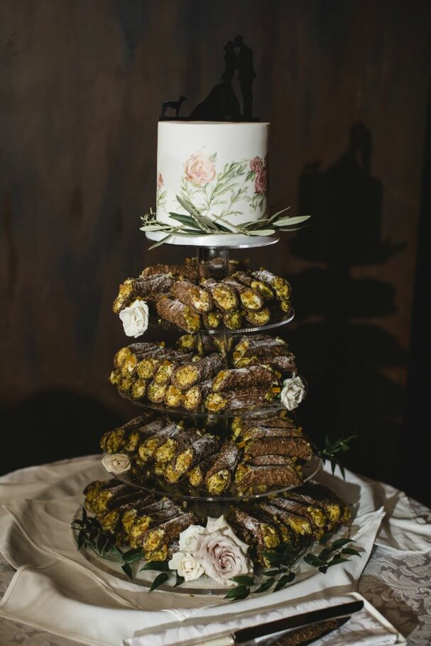 Wedding at Casa Loma, Toronto, Ontario, Lori Waltenbury, 47