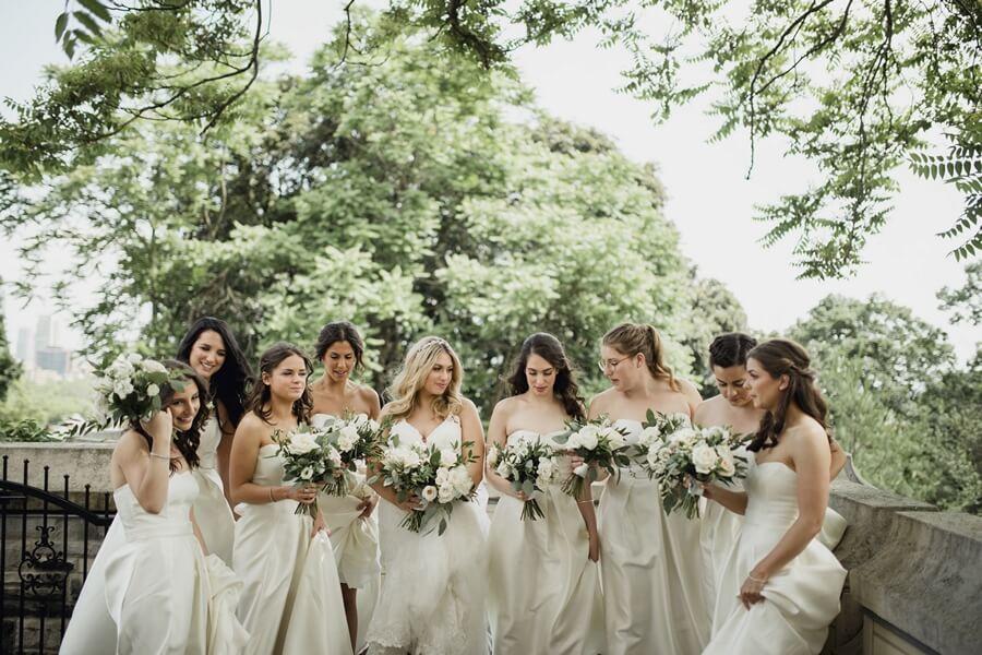 Wedding at Casa Loma, Toronto, Ontario, Lori Waltenbury, 10
