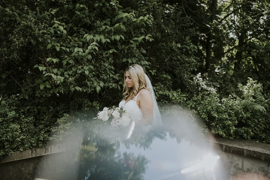 Wedding at Casa Loma, Toronto, Ontario, Lori Waltenbury, 8