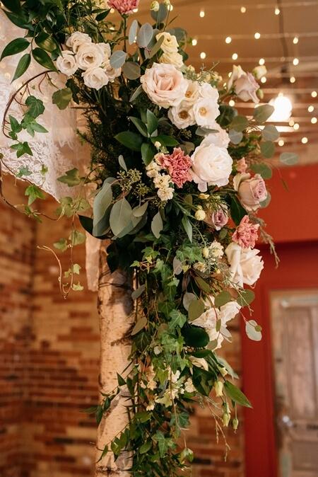 Wedding at Gladstone Hotel, Toronto, Ontario, Olive Photography, 22