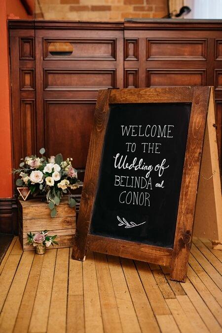 Wedding at Gladstone Hotel, Toronto, Ontario, Olive Photography, 25