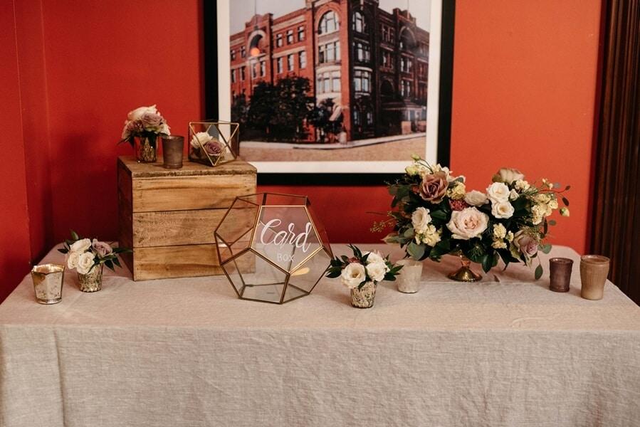 Wedding at Gladstone Hotel, Toronto, Ontario, Olive Photography, 27