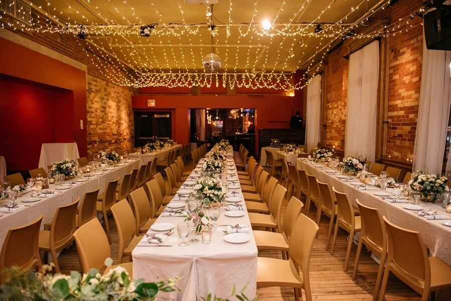 Wedding at Gladstone Hotel, Toronto, Ontario, Olive Photography, 28