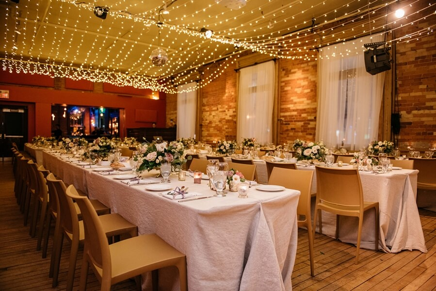 Wedding at Gladstone Hotel, Toronto, Ontario, Olive Photography, 31