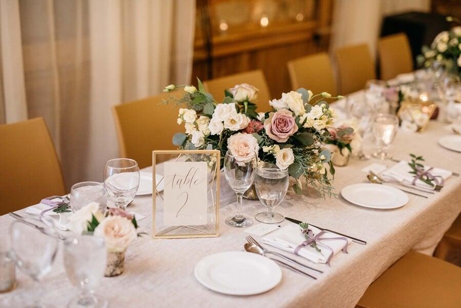 Wedding at Gladstone Hotel, Toronto, Ontario, Olive Photography, 33