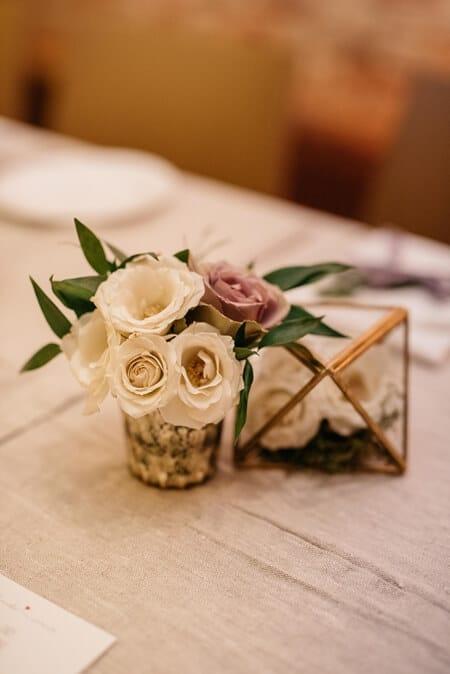 Wedding at Gladstone Hotel, Toronto, Ontario, Olive Photography, 34
