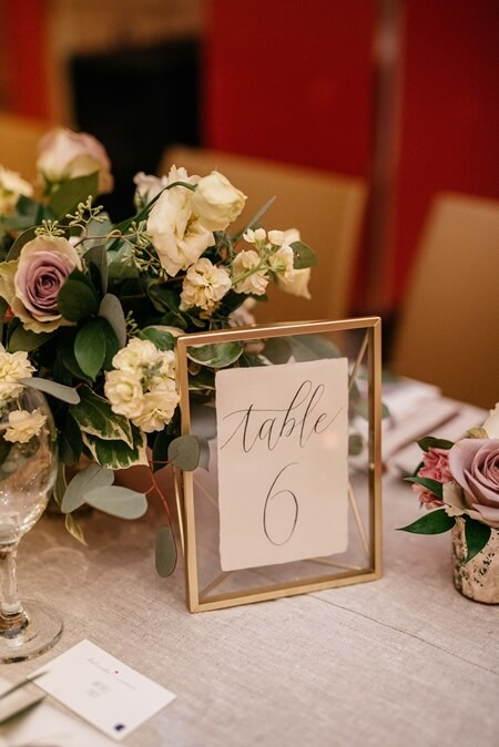 Wedding at Gladstone Hotel, Toronto, Ontario, Olive Photography, 35
