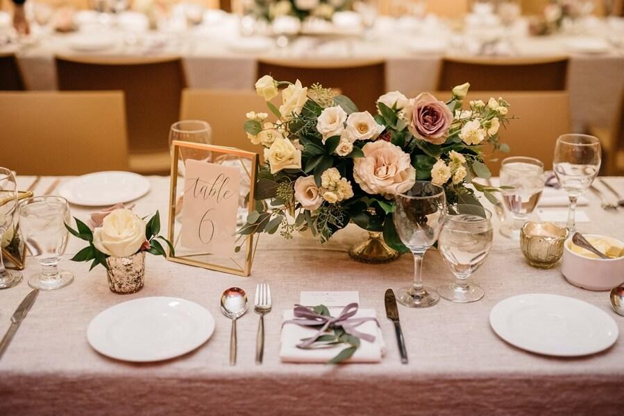 Wedding at Gladstone Hotel, Toronto, Ontario, Olive Photography, 36
