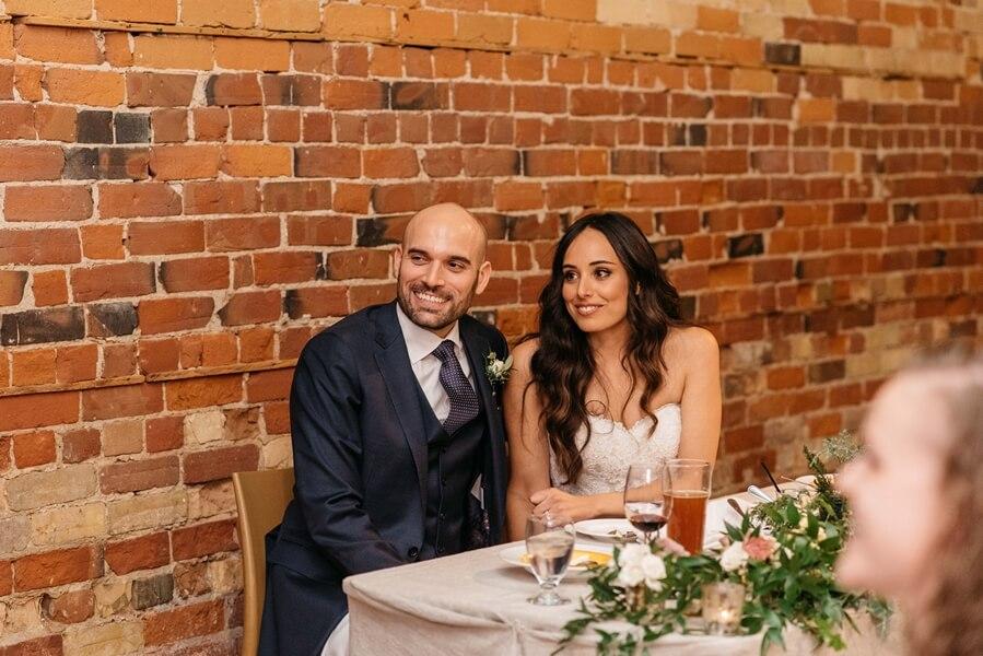 Wedding at Gladstone Hotel, Toronto, Ontario, Olive Photography, 37