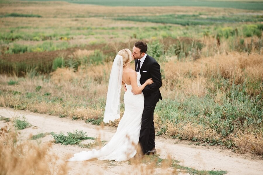 Wedding at Earth To Table Farm, Toronto, Ontario, Olive Photography, 19