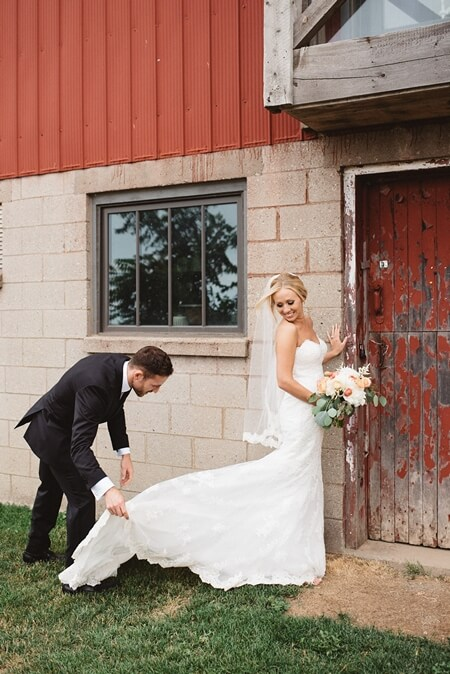 Wedding at Earth To Table Farm, Toronto, Ontario, Olive Photography, 22