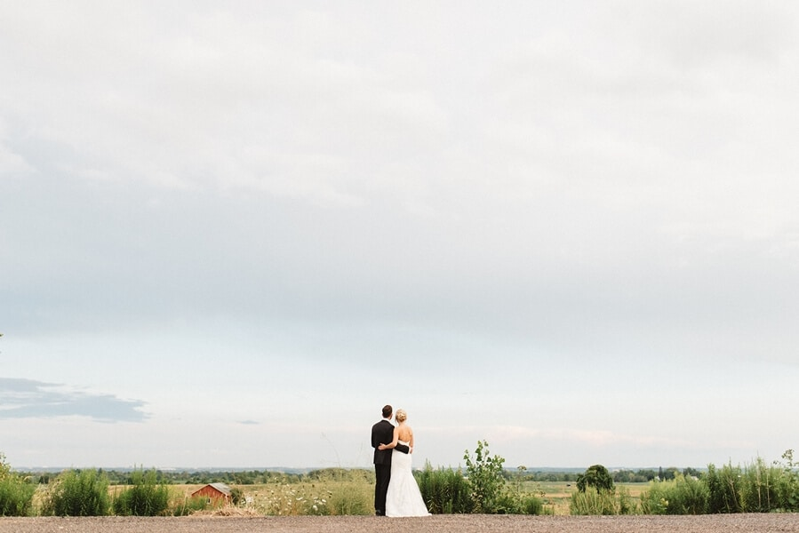 Wedding at Earth To Table Farm, Toronto, Ontario, Olive Photography, 26