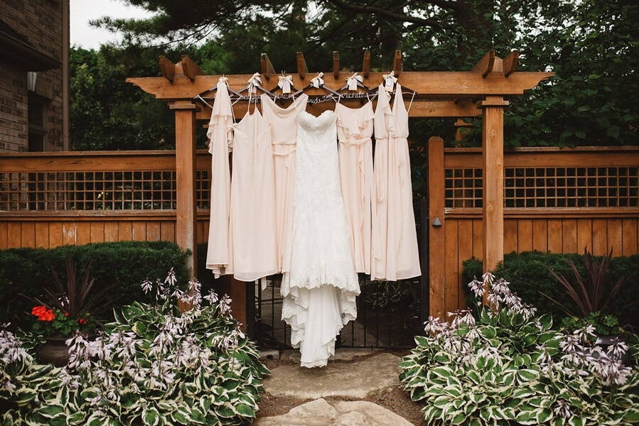 Wedding at Earth To Table Farm, Toronto, Ontario, Olive Photography, 2