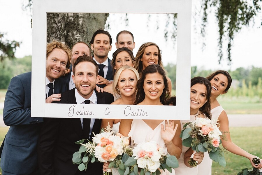Wedding at Earth To Table Farm, Toronto, Ontario, Olive Photography, 25