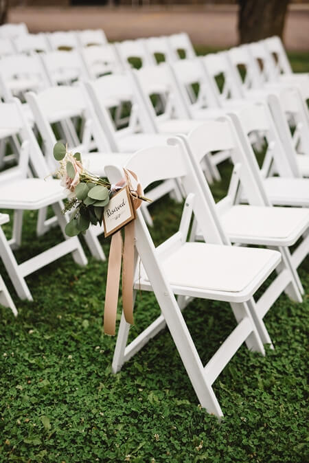 Wedding at Earth To Table Farm, Toronto, Ontario, Olive Photography, 27