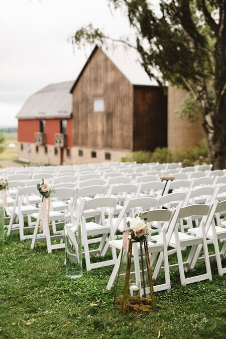 Wedding at Earth To Table Farm, Toronto, Ontario, Olive Photography, 28