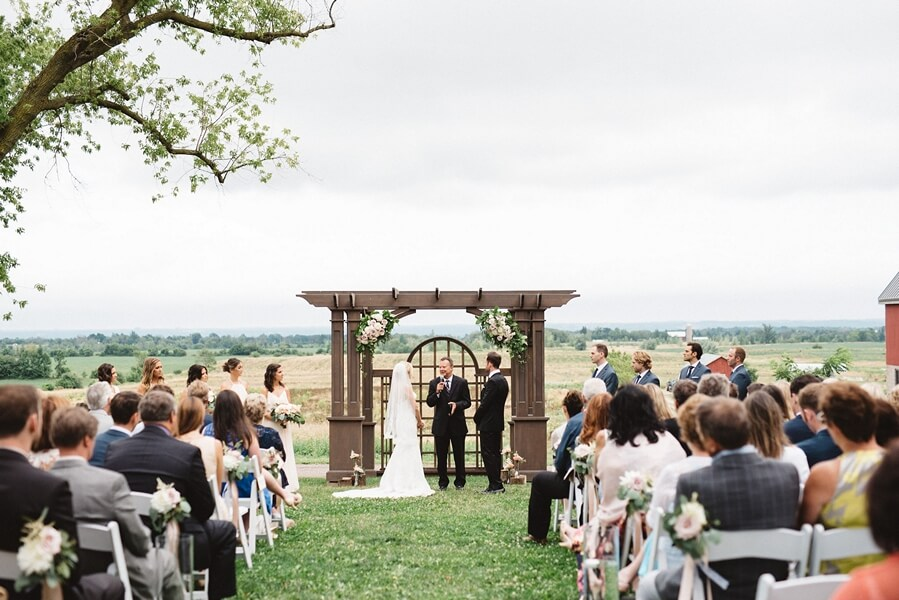 Wedding at Earth To Table Farm, Toronto, Ontario, Olive Photography, 29