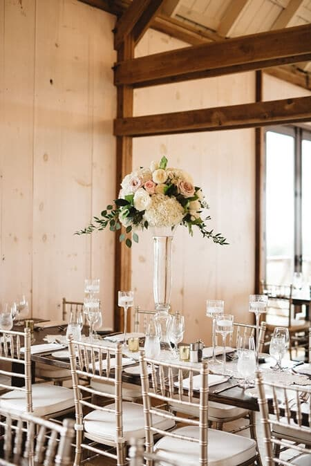 Wedding at Earth To Table Farm, Toronto, Ontario, Olive Photography, 33