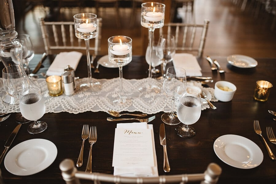Wedding at Earth To Table Farm, Toronto, Ontario, Olive Photography, 35