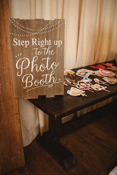 Wedding at Earth To Table Farm, Toronto, Ontario, Olive Photography, 36