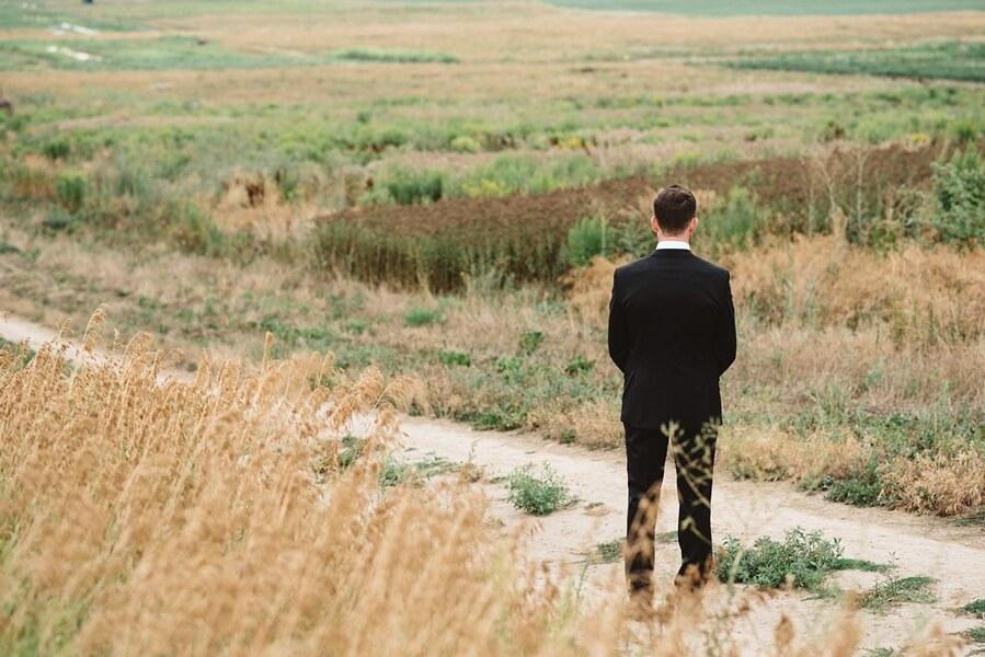 Wedding at Earth To Table Farm, Toronto, Ontario, Olive Photography, 16