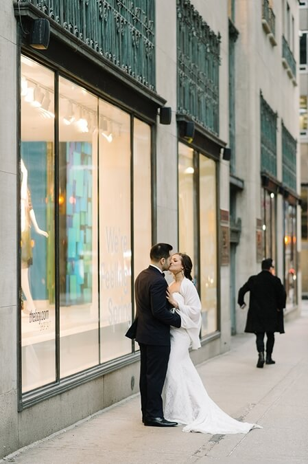 Wedding at Arcadian Court, Toronto, Ontario, Tara McMullen Photography, 18