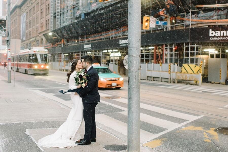 Wedding at Arcadian Court, Toronto, Ontario, Tara McMullen Photography, 19