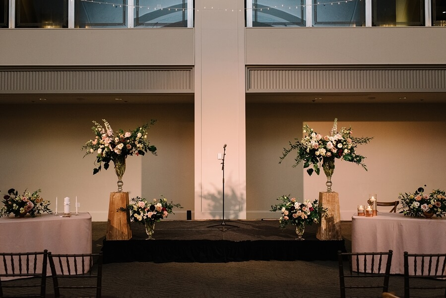 Wedding at Arcadian Court, Toronto, Ontario, Tara McMullen Photography, 12