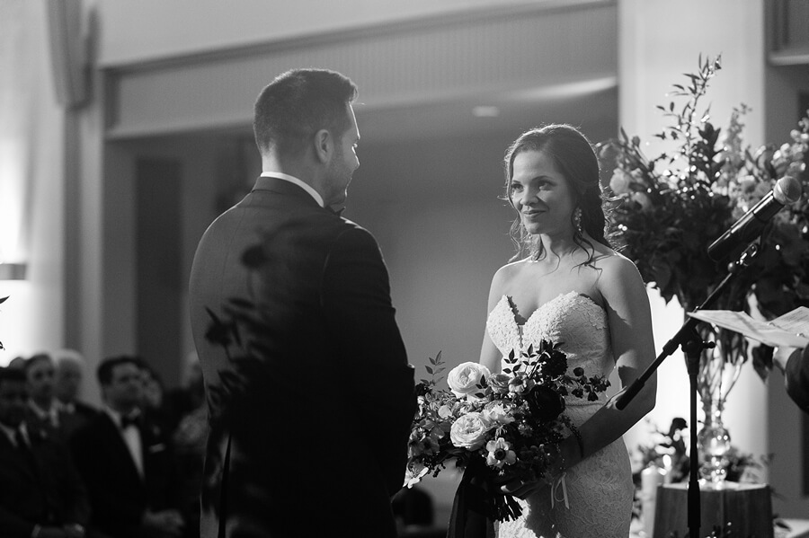 Wedding at Arcadian Court, Toronto, Ontario, Tara McMullen Photography, 13