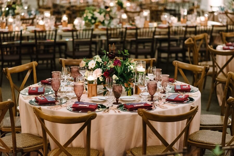 Wedding at Arcadian Court, Toronto, Ontario, Tara McMullen Photography, 23