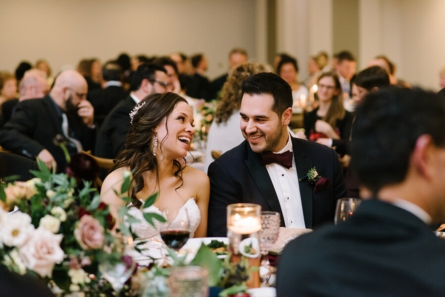 Wedding at Arcadian Court, Toronto, Ontario, Tara McMullen Photography, 28