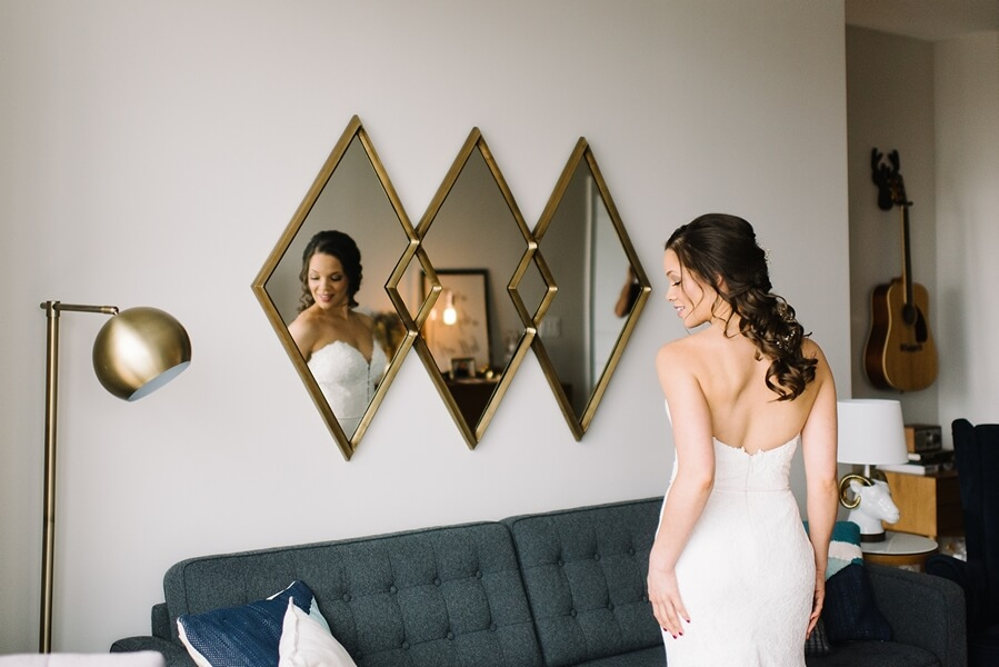 Wedding at Arcadian Court, Toronto, Ontario, Tara McMullen Photography, 4