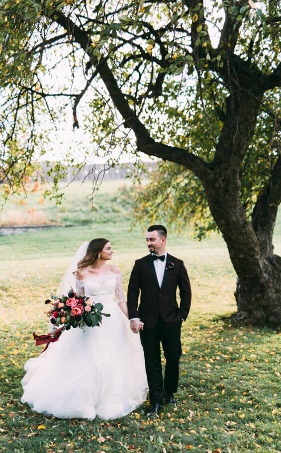 Wedding at Niagara Oast House Brewers, Toronto, Ontario, Young Glass Photography, 18