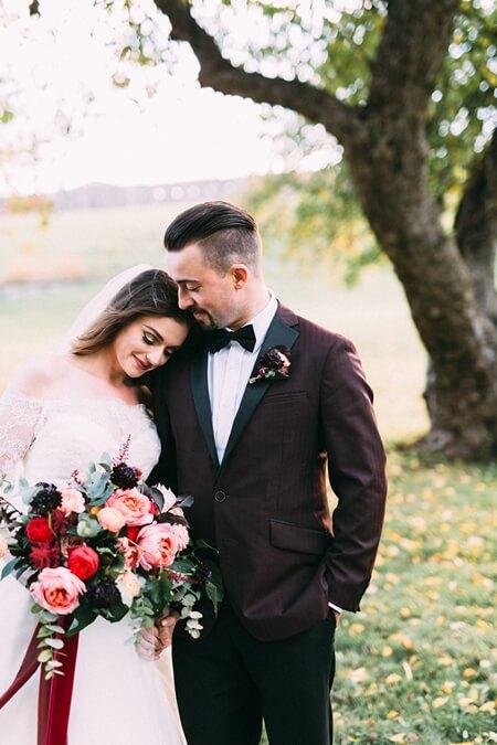 Wedding at Niagara Oast House Brewers, Toronto, Ontario, Young Glass Photography, 19