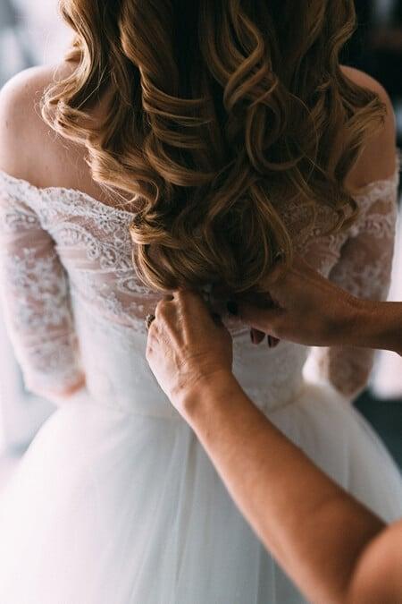 Wedding at Niagara Oast House Brewers, Toronto, Ontario, Young Glass Photography, 2